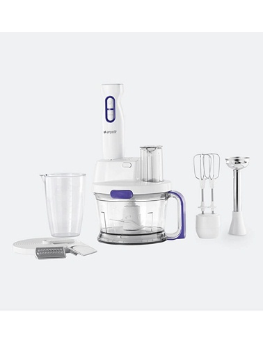 K1261 El Blender Set-Arçelik